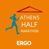 Athens HM icon