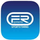 FR Systems Events App icon