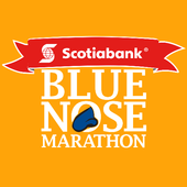 Scotiabank Blue Nose Marathon icon