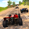 RC Racing Rival icon