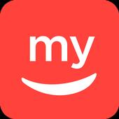 MyLeisure: Freetime Maximizer icon