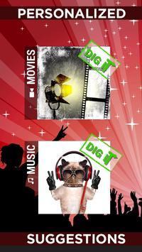 MyLeisure: Freetime Maximizer poster