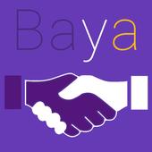 Baya icon