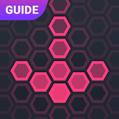 Guide Bee Downloader icon