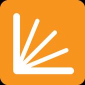 MyLife.bio icon