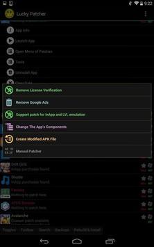 ZMHAND Flowers apk screenshot