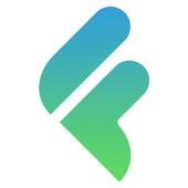 FriendLife icon