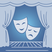 StagePro icon
