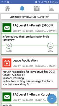 Don Bosco Kharagpur screenshot 1