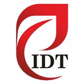 IDT App icon