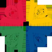 The Newtown School 图标