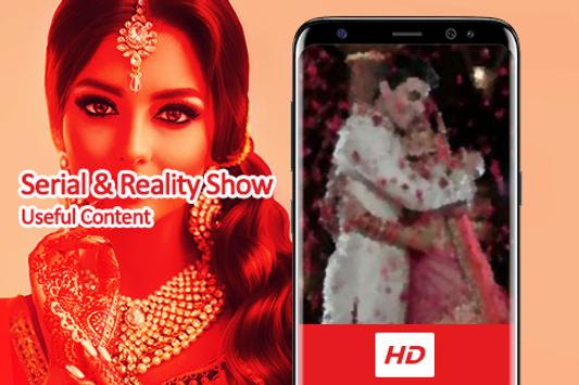 star plus serial images free download