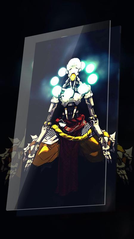 Black Wallpaper,AMOLED,Dark Background: Darkify 2 for ...