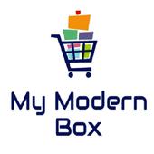 My Modern Box Online Shopping Philippines icon