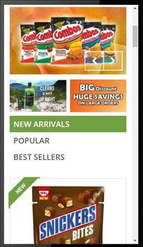 My Modern Box Online Shopping Philippines screenshot 1