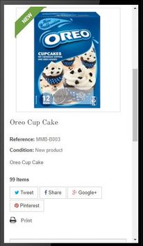 My Modern Box Online Shopping Philippines screenshot 3