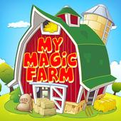 My Magic Farm icon