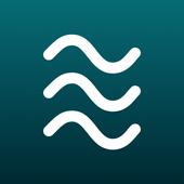 ТЦ Водный icon