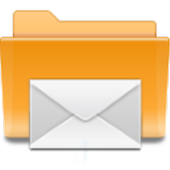 SMS Classic View icon