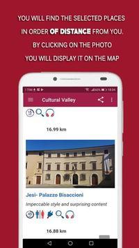 Cultural Valley screenshot 1