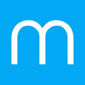 MyMedisyn - Health assistant icon