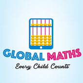 Global Maths icon