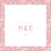 M&E 衣服 icon