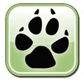 MyNature Animal Tracks Lite