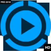 Ltd. MAX Player 2018 icon