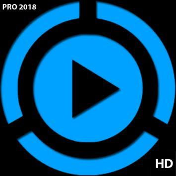Ltd. MAX Player 2018 screenshot 1