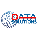 Data Solutions icon