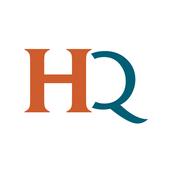 HQuadro icon