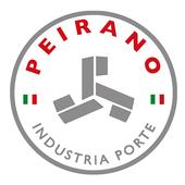 Peirano Spa icon