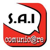 Sai Comunicare icon