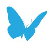 Sorrento 2017 icon