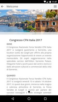 Sorrento 2017 screenshot 1