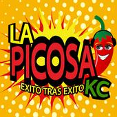 La Picosa KC icon