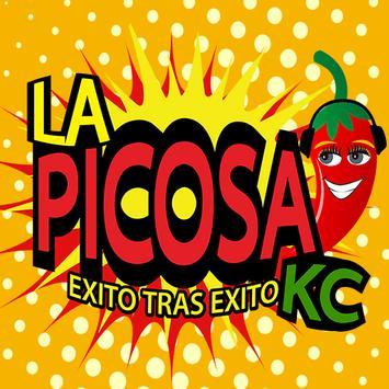 La Picosa KC apk screenshot