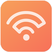 Network   Security icon