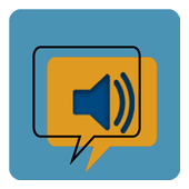 Text Message Sounds icon