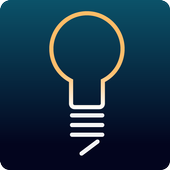 DMX Light Control icon