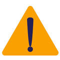 SAP EHS Incident Management