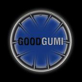 Goodgumi icon