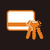 FORSZA KLUB icon