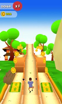 Run The Neighbor Adventure screenshot 4