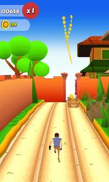 Run The Neighbor Adventure screenshot 6