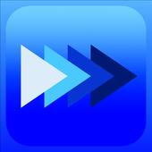 STFT icon