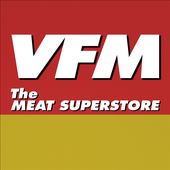 VFM The Meat Superstore icon