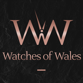 Watches Of Wales icon