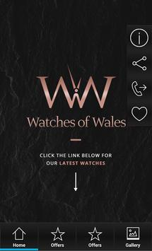 Watches Of Wales screenshot 1